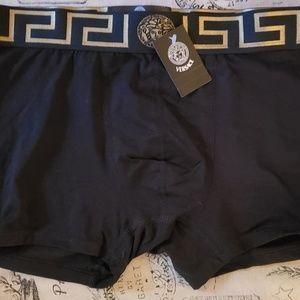 Gianni Versace boxer briefs